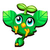 Palmwing | Monster Story Wiki | Fandom powered by Wikia