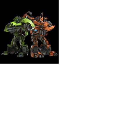 File:Profilepic-7- Twins Mudflap and Skidz.jpg