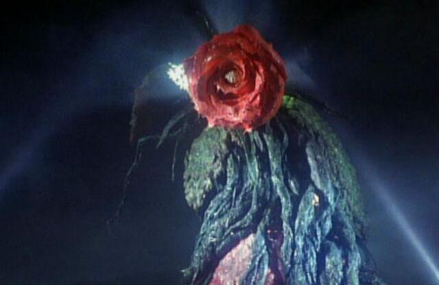 File:Biollante Rose Form.jpg