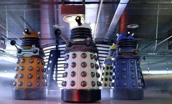 New-Dalek-Paradigm
