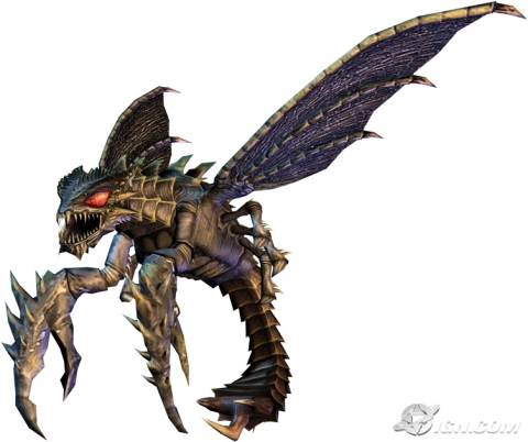 File:Godzilla-unleashed-Megaguirus.jpg