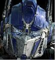 Profilepic-2-Optimus Prime.jpg
