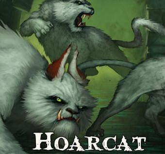 Hoarcatimage