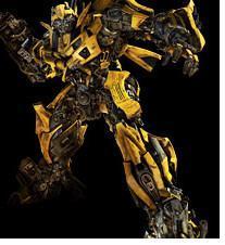File:Profilepic-3--Bumblebee.jpg