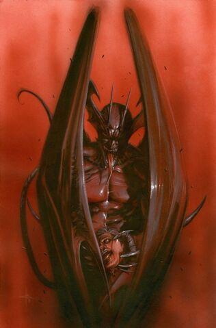 File:Amon devilman.jpg