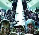Zombie (Dead Rising)