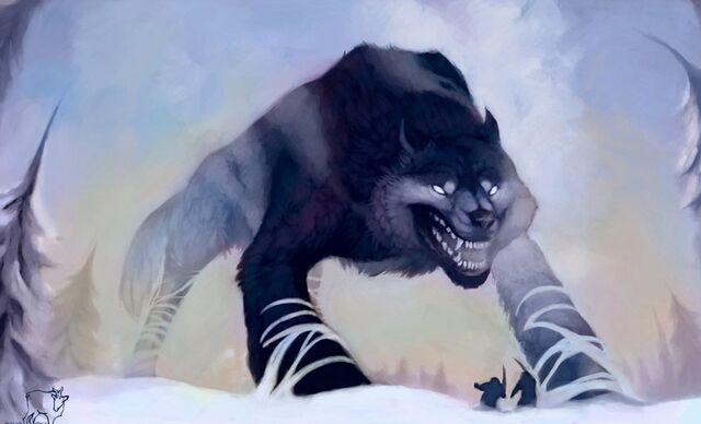 File:Fenrir-werewolves-24506176-852-517.jpg