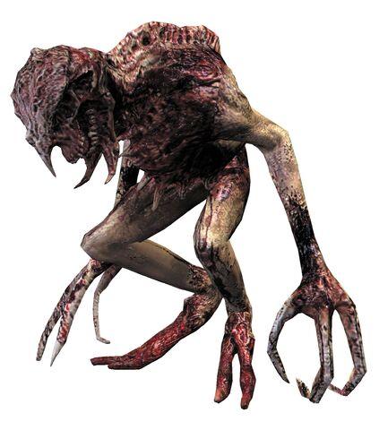 File:Stalker-full-body.jpg