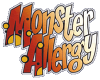 File:MonsterAllergyogo.png