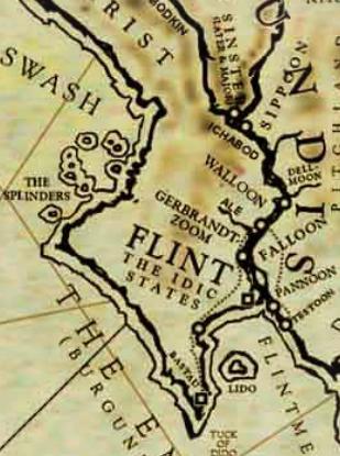 File:Flint.png
