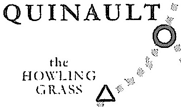 File:Quinault.png