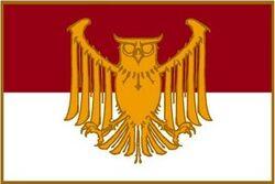 Haacobin Empire flag