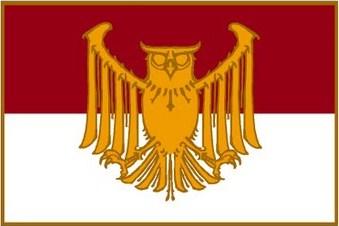 File:Haacobin Empire flag.jpg
