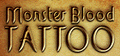 Thumbnail for version as of 07:16, November 19, 2011