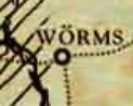 File:Worms.png