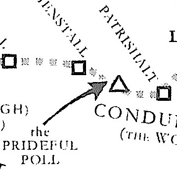 File:Prideful Poll.jpg