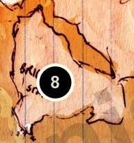 Brigandine States