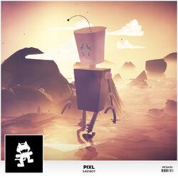 PIXL - Sadbot