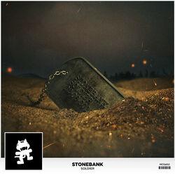 Stonebank - Soldier