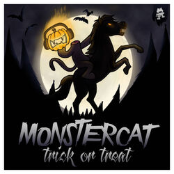 Monstercat - Trick or Treat EP