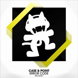 Case & Point - Error Code