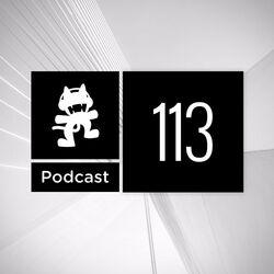 Monstercat Podcast - Episode 113