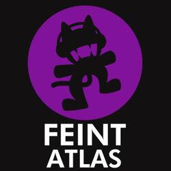 Feint - Atlas