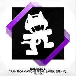 Rameses B - Transformations (feat. Laura Brehm)