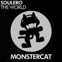 Soulero - The World