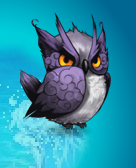 File:Owlreed.png