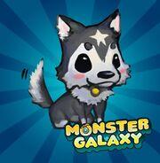 Sno-monster-galaxy