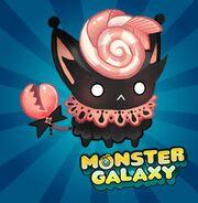 Skuzy-monster-galaxy