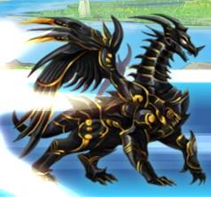 File:Black gold battle.jpg