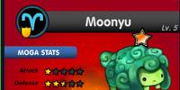 Munyu