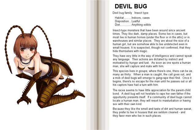 File:Devil Bug.PNG