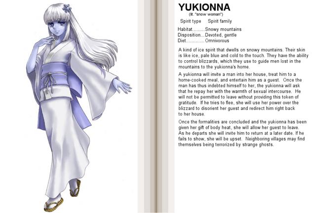 File:Yuki-onna old.PNG