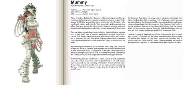 File:Mummy book profile.png