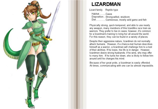 File:Lizardman old.PNG