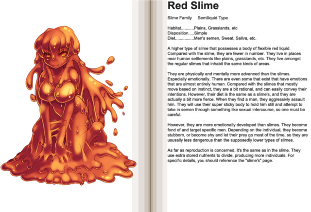 File:Red Slime.PNG