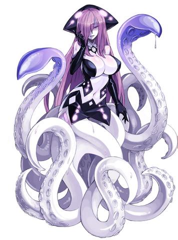 File:Kraken 0.png