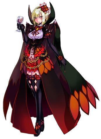 File:Vampire 0.jpg