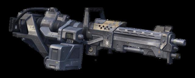File:M247H-HeavyMachineGun-transparent.png