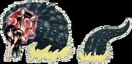 CafeOffender-290856-Cuddle Bug