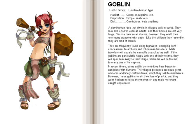 File:Goblin Old.PNG