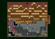 349 - North Haunted House Warehouse