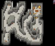 070 - Cave of Treasures B1F