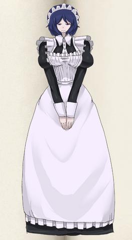 File:Human Scylla Maid.png
