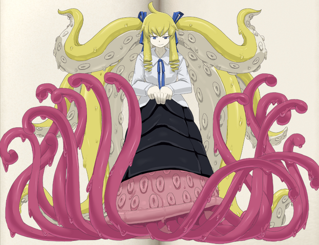 File:Emily Tentacles.png