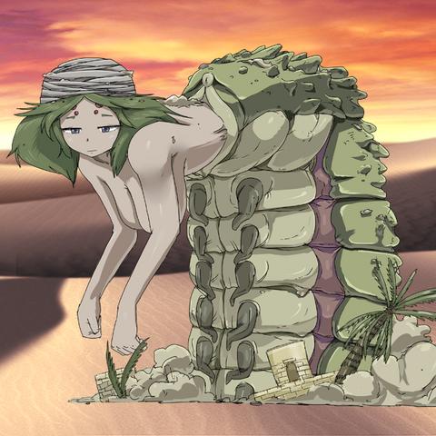File:Sandworm.png
