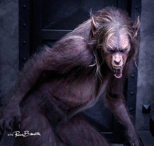 File:Rickbakercursedwolf-large.jpg